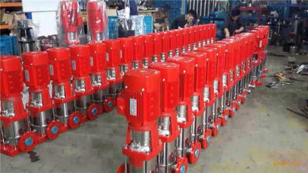 西安立式多级消防泵厂�? /></div> <div   id=