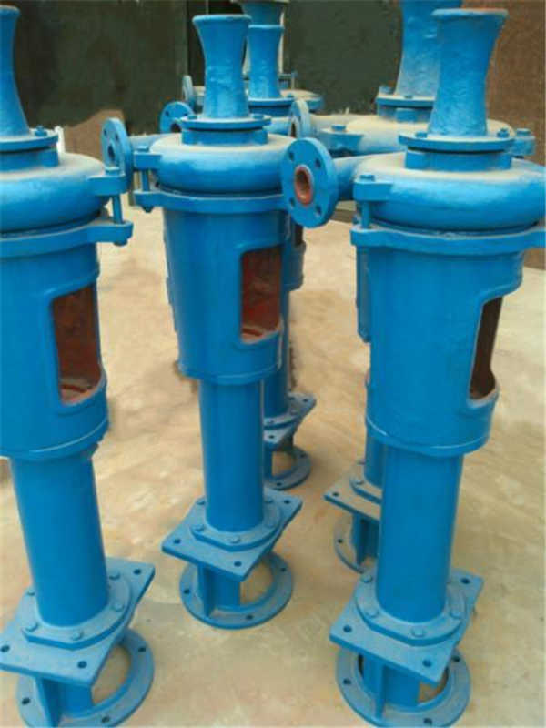 西安泥浆泵哪家好