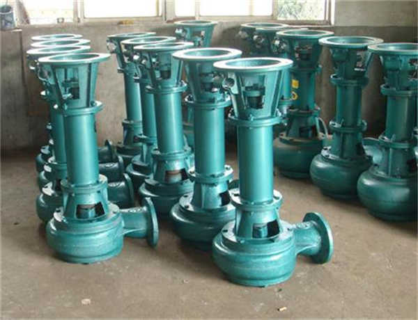 陕西泥浆泵厂家