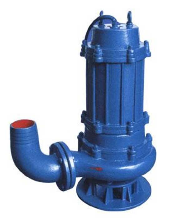 西安污水泵厂家
