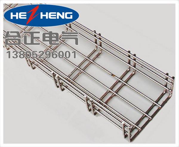 钢网桥架厂家