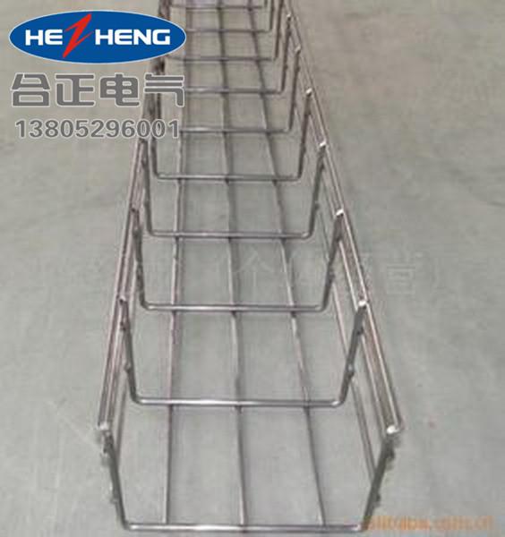 扬中网格桥架生产厂