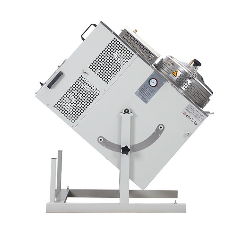 洗板水回收机