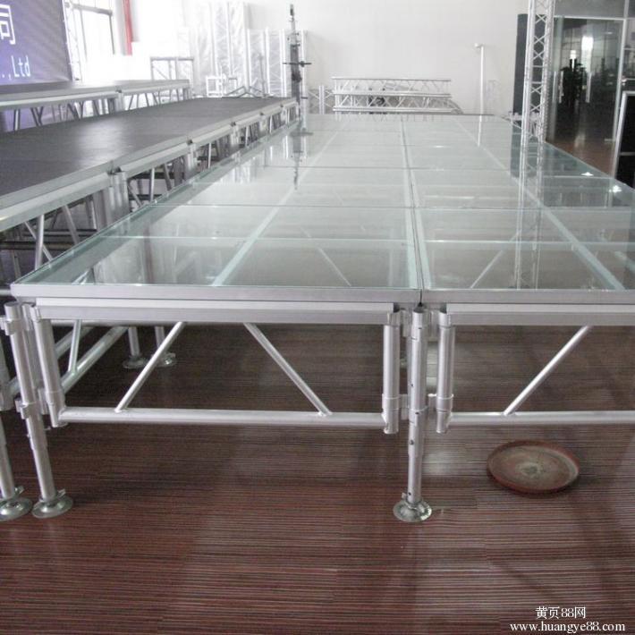 四川舞台桁架厂