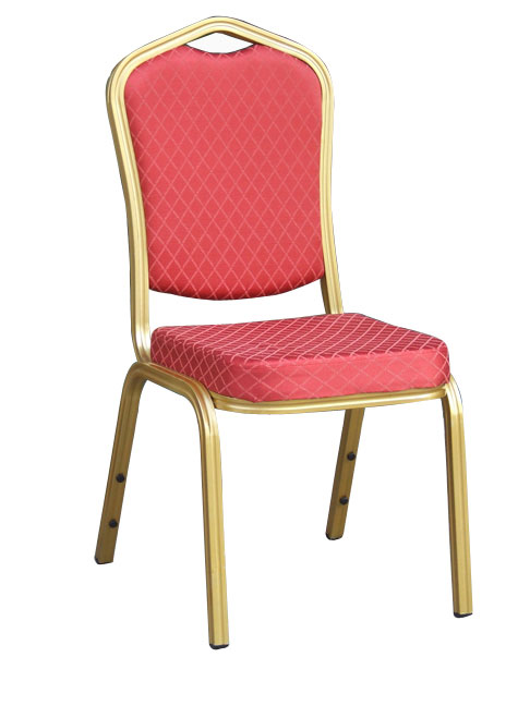 成都铝合金餐椅
