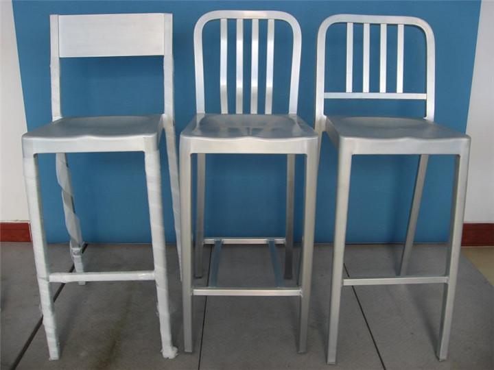 成都铝合金椅