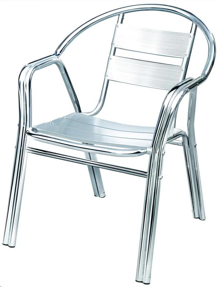 成都铝合金桌椅批发