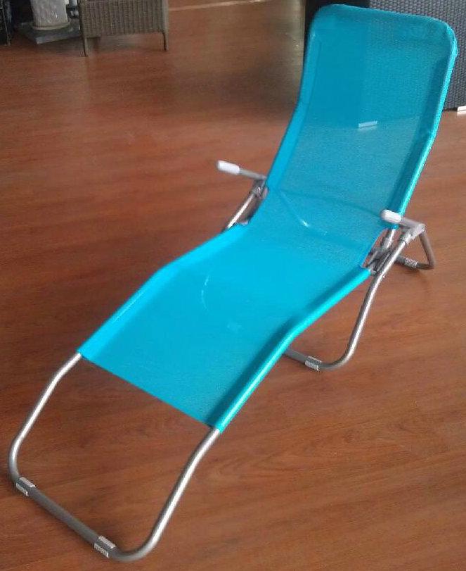 四川铝合金桌椅