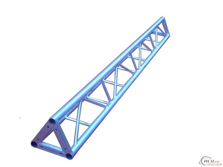 四川桁架安装