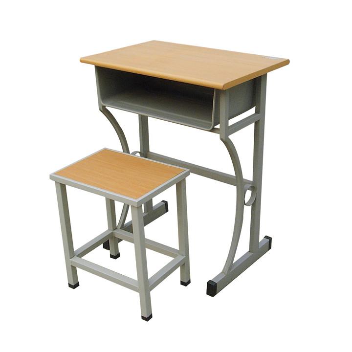 成都课桌椅批发
