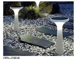板凳草坪灯