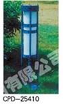 灯笼草坪灯