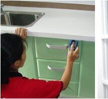 重庆家庭日常保洁