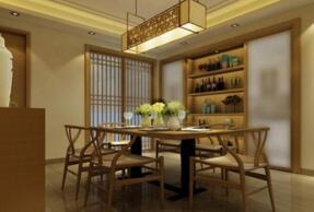 重庆家居装修清洁