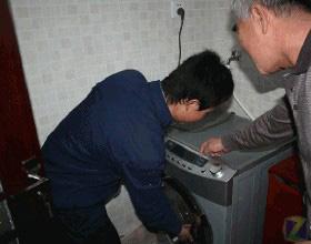 大冶家电清洗