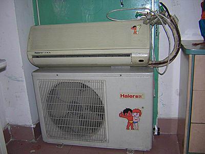 维修空调服务电话