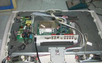 大冶电视机修理