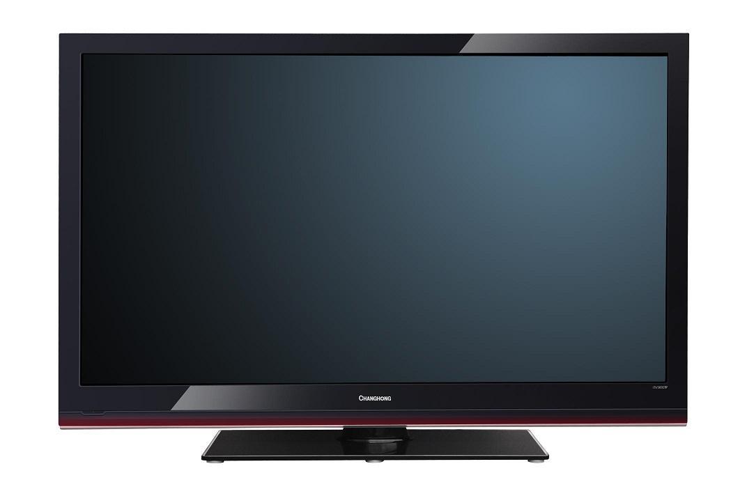 大冶液晶电视屏维修