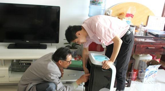 大冶液晶电视修理