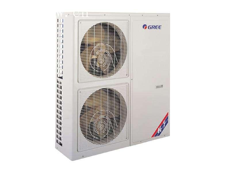 大冶专业空调维修