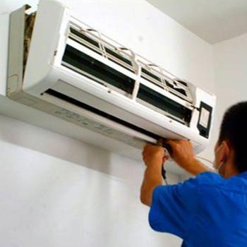 大冶空调清洗