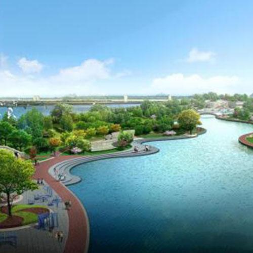 贵州城乡规划设计