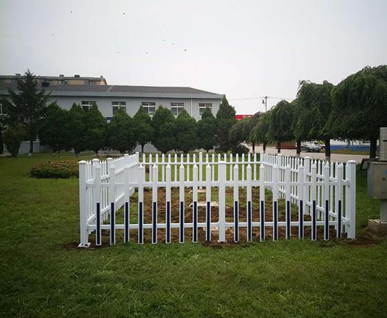 塑钢护栏厂