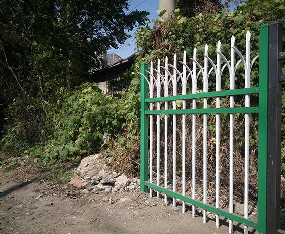 【图文】沈阳护栏的特点有哪些_沈阳护栏在交通上有哪些应用