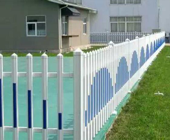 【图文】沈阳护栏的特点_沈阳护栏的应用