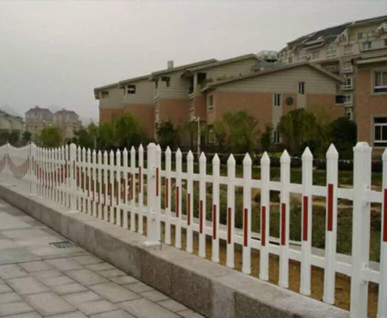 沈阳塑钢护栏厂家