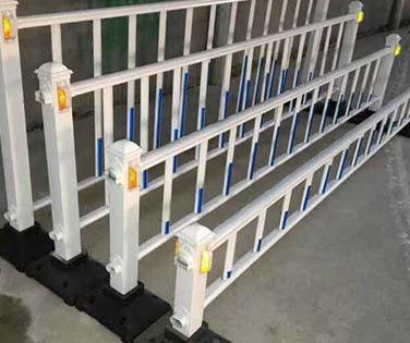安全交通护栏