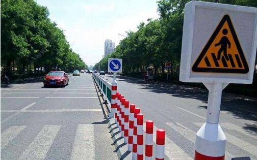 交通违章代处理