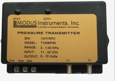 纺机棉箱压力传感器