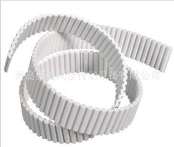 聚氨酯钢丝同步带