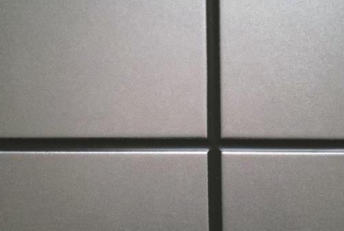 广汉保温装饰一体板