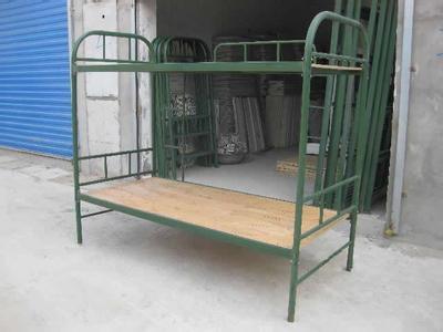 高低床出售