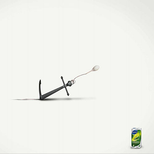 云南广告设计