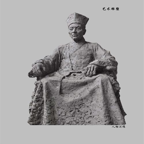 云南艺术雕塑设计