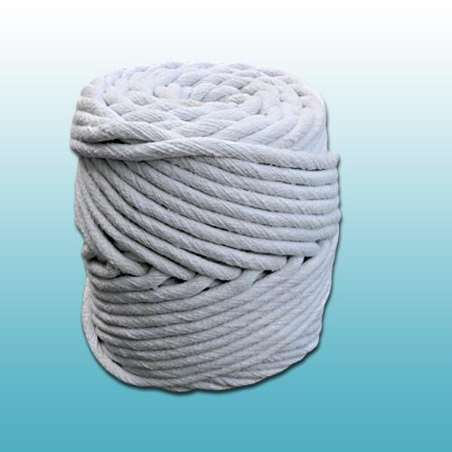 锆铝陶瓷纤维扭绳