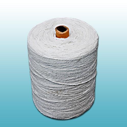 锆铝陶瓷纤维纱价格