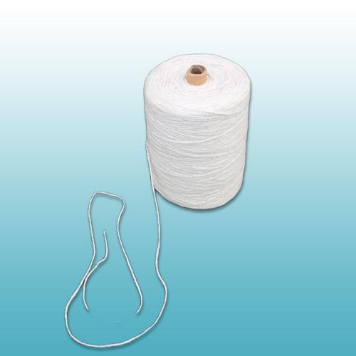 锆铝陶瓷纤维纱批发