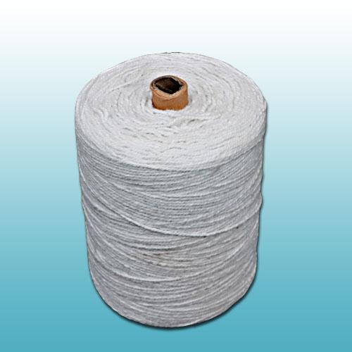 锆铝陶瓷纤维