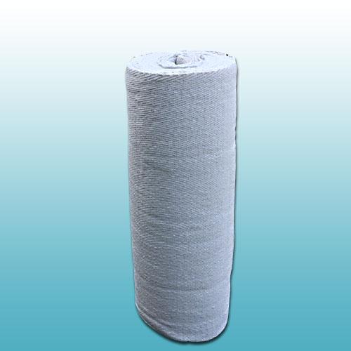 陶瓷纤维布5mm
