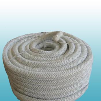 无尘石棉圆编绳