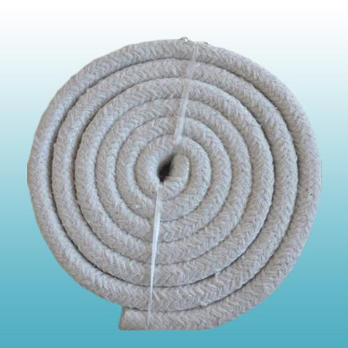 陶瓷纤维绳批发