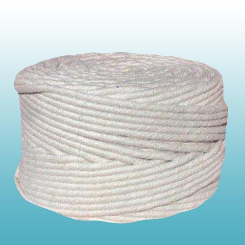 陶瓷纤维绳厂家