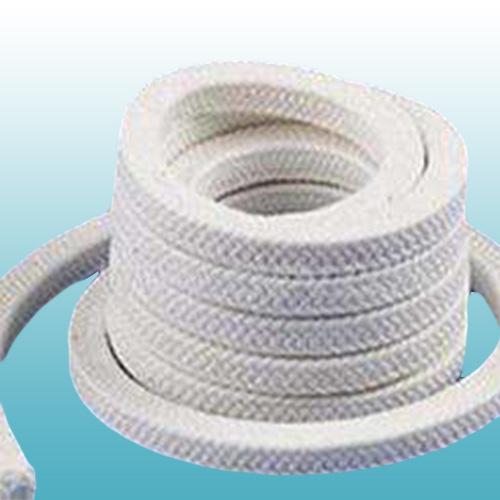 优质陶瓷纤维绳
