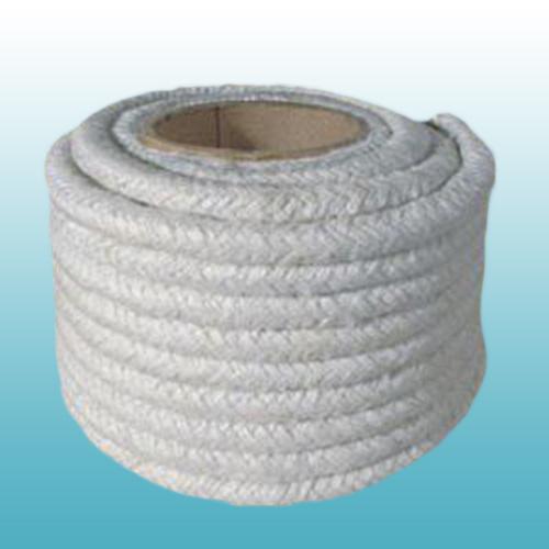 陶瓷纤维绳生产厂