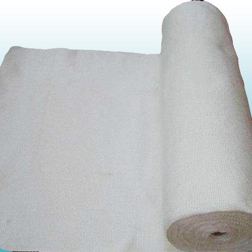 耐高温陶瓷纤维布厂