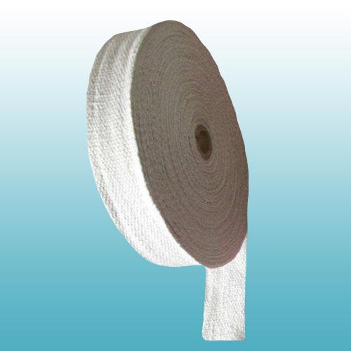 陶瓷纤维带厂